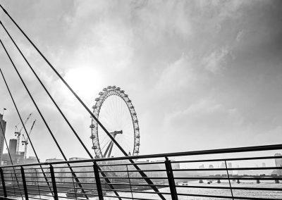 London-126_web
