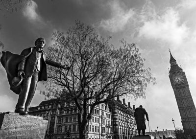 London-12_web