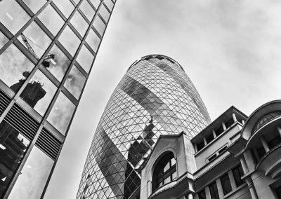 London-268_web