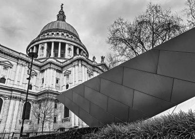 London-64_web